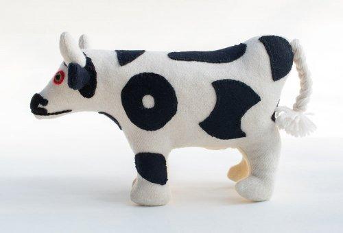 COW -牛 B