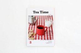 Tea Time vol.3