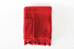 UNI pocket shawl