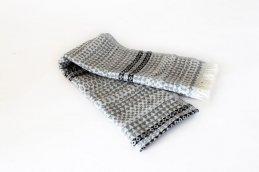 AINO scarf