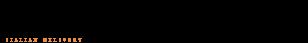 ナポリの窯ケータリング