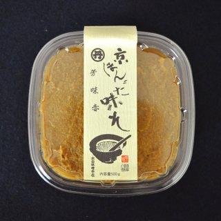 芳味(赤) 0.5kgカップ
