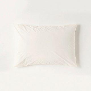 NEOSAFE®8000 Bedding 枕カバー