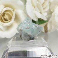 ボリビア Unificada Mine産 フォスフォフィライトの結晶 2.7ctの画像