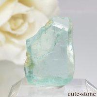 ボリビア Unificada Mine産 フォスフォフィライトの結晶 6.1ctの画像