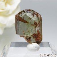 スリランカ Embilipitiya産 アンダルサイトの原石 No.1の画像