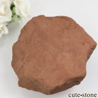セドナストーンの原石 No.10の画像