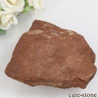 セドナストーンの原石 No.11の画像