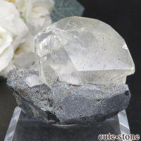 中国 雲南省 Fengjiashan Mine産 カルサイトの原石 No.1の画像