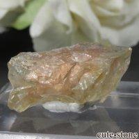 オレゴンサンストーンの原石 No.9の画像