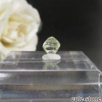 アンゴラ産 ダイヤモンドの原石 No.2の画像