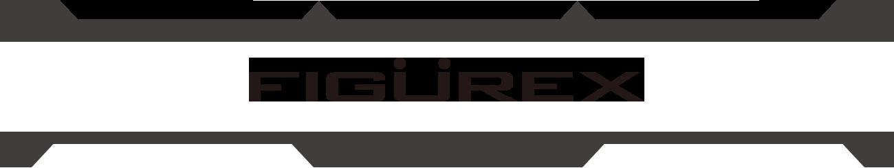 FIGUREX<フィギュレックス>等身大フィギュアの販売