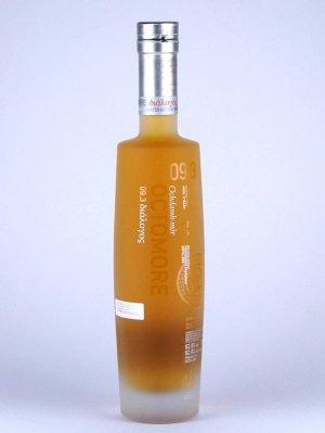 武川 蒸留 酒