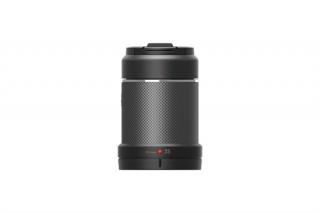 Zenmuse X7 DL 35mm F2.8 LS ASPHレンズ(Part3)