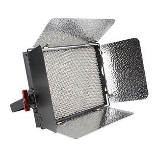 LS-1C (V-mount)