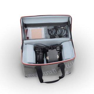 LS-mini 20 Flight Kit(ddd) スタンド別売