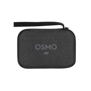 Osmo Carrying Case