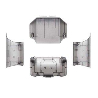 RoboMaster S1 PART1 シャーシ アーマーキット