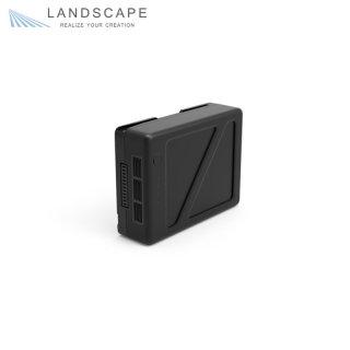 DJI Inspire 2 用 TB50 インテリジェントフライトバッテリー(Part17)〔CP.BX.000202〕