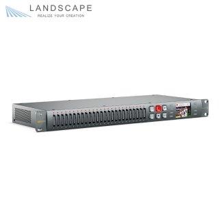 Blackmagic Duplicator 4K〔HYPERD/VDUP25/12G〕