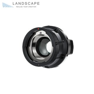 Blackmagic URSA Mini Pro B4 Mount〔CINEURSAMUPROTB4HD〕