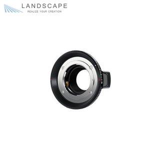 Blackmagic URSA Mini Pro F Mount〔CONVMCAUDS2〕