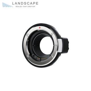 Blackmagic URSA Mini Pro EF Mount〔CINEURSAMUPROTEF〕