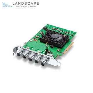 Blackmagic Design DeckLink 8K Pro〔BDLKHCPRO8K12G〕