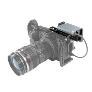 SHAPE SSD ホルダー