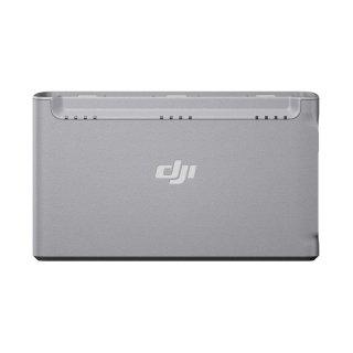 DJI Mini 2 2WAY充電ハブ