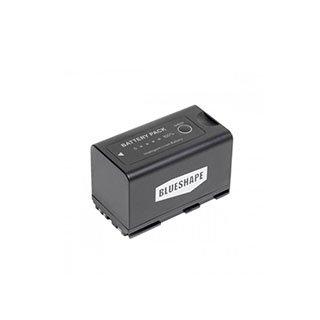 BLUESHAPE Canon BP-955 for RED KOMODO (7,2V 5000mAh 36Wh)