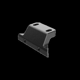 8Sinn レンズアダプターサポート for Evolution RF to PL (8-LAS-EV-RF-PL)
