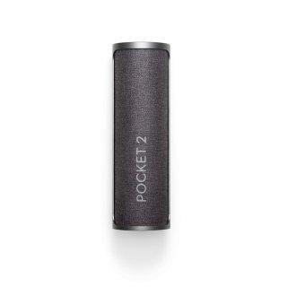 DJI Pocket 2 充電ケース