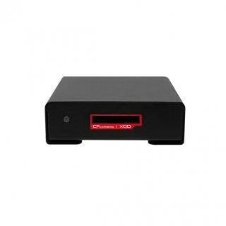 BLACKJET TX-1CXQ CFexpress / XQDメディアリーダー  (BJ-0119-R01)