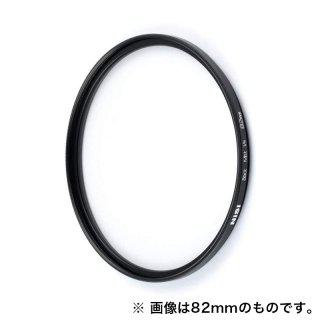 Nisi ブラックミスト 72mm 円形フィルター