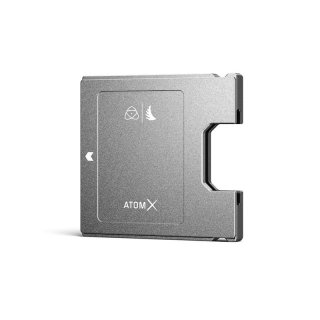 Angelbird AtomX CFast Adapter (ATOMXMINICFAPT)