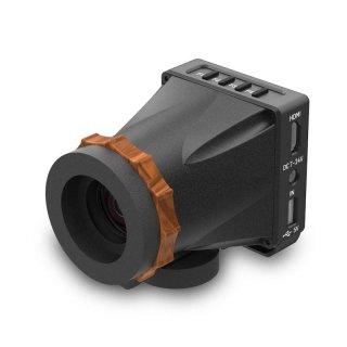 PortKeys L-EYE HDカメラファインダー