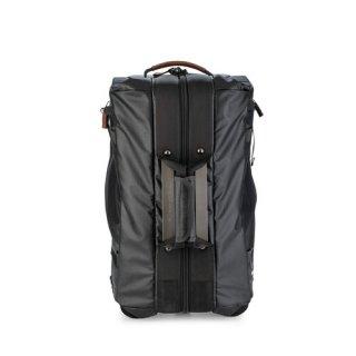 Shimoda Carry-on Roller v2 (520-112)
