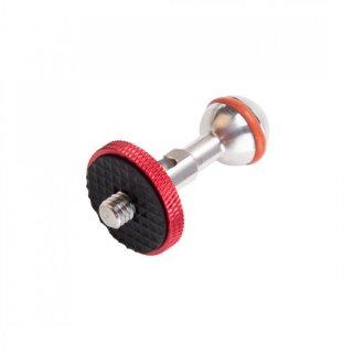 Nitze 15mm スチールボールヘッド (1/4''-20)(N50-T03)