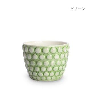 バブルス エッグカップ