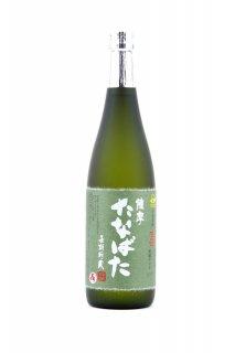 薩摩たなばた 古酒 720ml (たなばた)