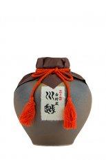 川越 甕壷 1.8L (かわごえ)