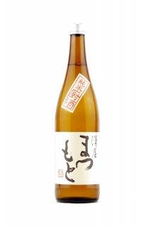 澤屋まつもと 厨酒 純米酒 720ml (さわやまつもと)