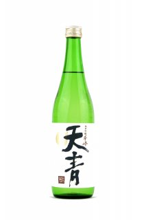 天青 純米吟醸 千峰 720ml (てんせい)
