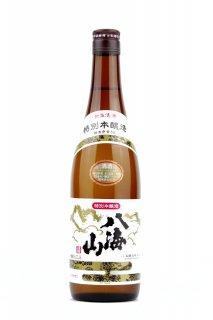 八海山 特別本醸造 720ml (はっかいさん)