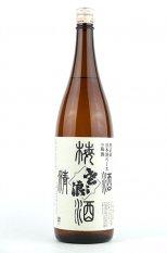 琵琶のさざ浪 日本酒ベース梅酒 1.8L (びわのさざなみ)
