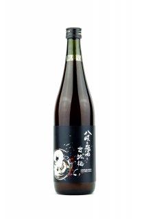 八岐の梅酒 【古城梅】 720ml (やまたのうめしゅ)