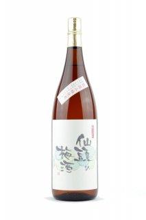 仙頭の梅酒 1.8L (せんとう)