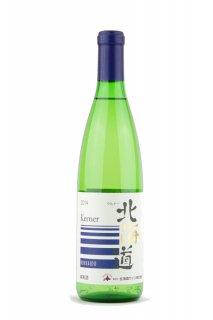 北海道ワイン 北海道 ケルナー 720ml
