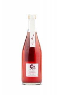 丹波ワイン てぐみマスカットベリーAプチ 500ml (たんばわいん)